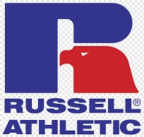 Jersey Russel Russell